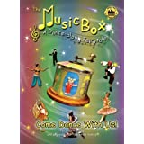The Music Box -DVD, A Dance Along Fairytale for Children ~ Born to Play Productions