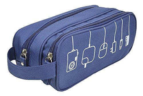 multi-funcional-bolsa-de-almacenamiento-electronico-paquete-de-admision-digital-para-accesorios-elec