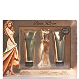 Paris Hilton Gold Rush 3 Piece Gift Set