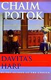 Davita's Harp (0449911837) by Potok, Chaim