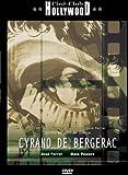 echange, troc Cyrano de bergerac