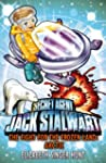 Jack Stalwart: The Fight for the Froz...