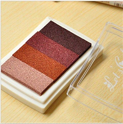1-pcs-craft-marron-colorido-almohadilla-de-tinta-sello-almohadilla-de-tinta-almohadilla-de-tinta-sel