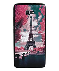Techno Gadgets back Cover for Samsung Galaxy A9 Pro