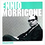 echange, troc Ennio Morricone - Ennio Morricone