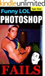 Photoshop FAILS: Funny Edited Photos...