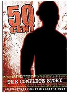 50 Cent - The Complete History