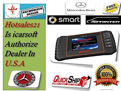 icarsoft-mb-ii-mercedes-benz-sprinter-smart-scanner-i980-ii-new-version