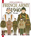 Officers and Soldiers of the French A...