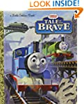 Tale of the Brave (Thomas & Friends)...