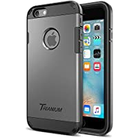 iPhone 6S Trianium Protective Case