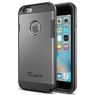 iPhone 6S Case – Trianium [Duranium S…
