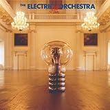10538 Overture (Album Version)