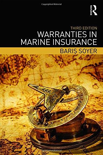 warranties-in-marine-insurance