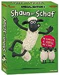 Shaun das Schaf - Special Edition 4 (...
