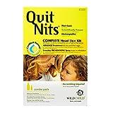 Hylands-Quit-Nits-Everyday-Head-Lice-Preventative-Spray-4-Oz