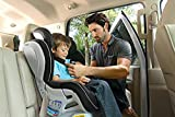 Britax-USA-Advocate-ClickTight-Convertible-Car-Seat-Limelight
