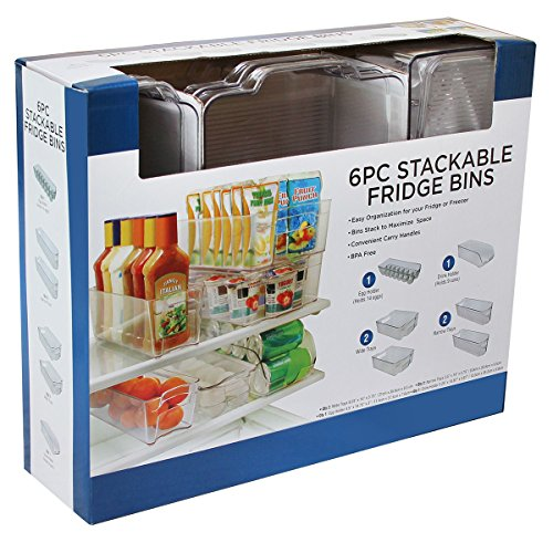 Freezer Containers Bpa Free