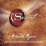 The Secret | Rhonda Byrne