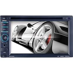 See Boss Bv9368i Car Dvd Player . 6.2