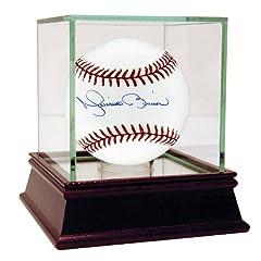Steiner Sports MLB New York Yankees Mariano Rivera Baseball by Steiner Sports