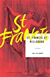 img - for St. Francis of Millbrook book / textbook / text book
