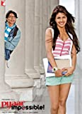echange, troc Pyaar Impossible (2010) (Romantic Bollywood Movie / Indian Cinema / Hindi Film / DVD)