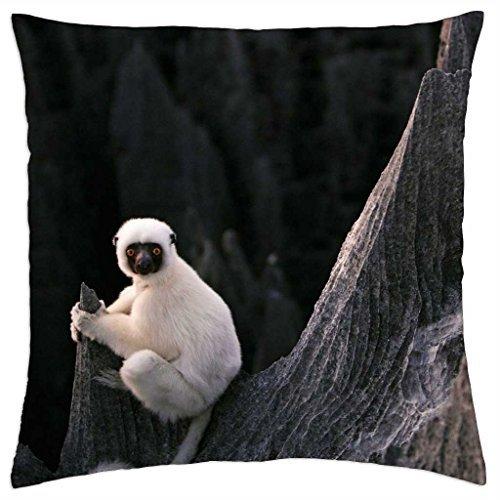 ape-throw-pillow-cover-case-18-x-18