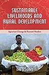 Sustainable Livelihoods and Rural Dev...