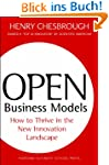 Open Business Models: How To Thrive I...