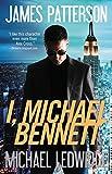 I, Michael Bennett (Michael Bennett, Book 5)