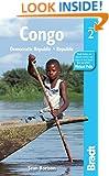 Congo: Democratic Republic· Republic (Bradt Travel Guide)