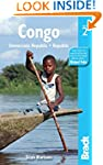 Congo: Democratic Republic� Republic