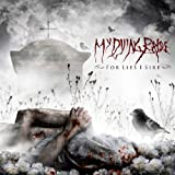 For Lies I Sire By My Dying Bride (2013-01-01)