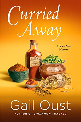 curried-away-a-spice-shop-mystery