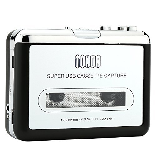 tonor-portable-cassette-tape-to-mp3-convertor-with-earphones