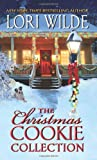 Lori Wilde The Christmas Cookie Collection (Avon Romance)
