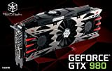 iChill Geforce GTX 980 4GB Ultra C98U-1SDN-M5DNX