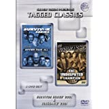 WWE - Survivor Series 2001 & Vengeance 2001 [DVD]by The Rock