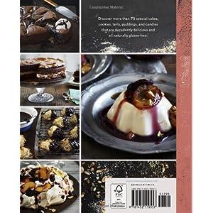 Flourless.: Recipes for N Livre en Ligne - Telecharger Ebook
