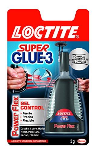 loctite-super-glue-3-power-flex-control-adhesivo