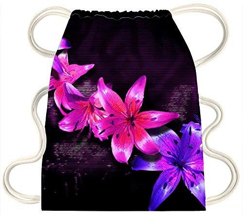 irocket-lilies-drawstring-backpack-sack-bag