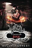 Une nuance de vampire 7: L'aurore du jour (Volume 7) (French Edition)