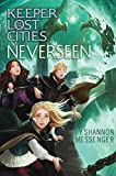 Neverseen (Keeper of the Lost Cities)