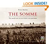 The Somme: The Untold Story in Never Before Seen Panorama