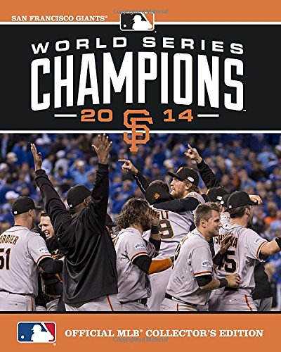 2014-world-series-champions-national-league