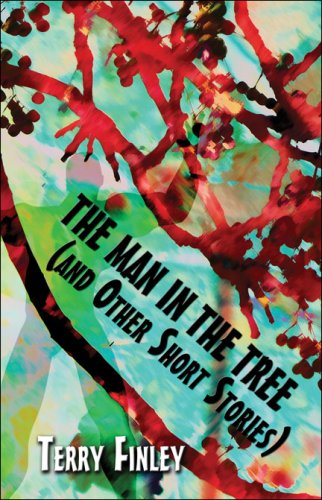 The Man in the Tree: (and Other Short Stories)