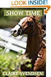 Show Time (Show Jumping Dreams ~ Book...