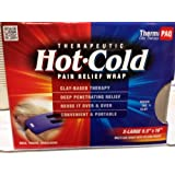 THERMIPAQ HOT/COLD PAD 9.5X16 1 EACH