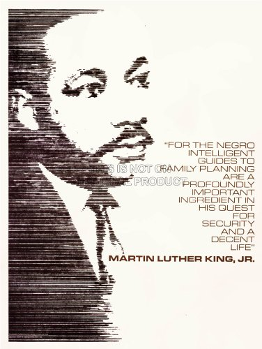 propaganda-civil-rights-martin-luther-king-imprimer-affiche-fine-art-print-poster-30x40cms-cc1673